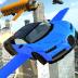 城市空中飞车 V1.0安卓版
