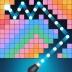 砖断路器冠军 V1.0ISO版