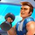 健身房传奇 V1.0.1版