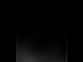 烧杯抖音游戏下载-烧杯最新版官方下载V2.1安卓版