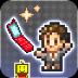 社交游戏梦物语 V2.1.8 安卓版