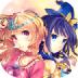 公主和魔女与魔法蛋糕 V1.1.1 苹果版