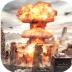 废墟危途 V1.0 苹果版