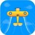 飞机终极导弹战争 V1.1 iOS版