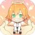 守护天使和百年秘密汉化版 V1.0 安卓版