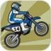 wheelie challenge V1.25 安卓版
