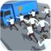 欢乐酷跑推车 V1.7 iOS版