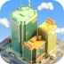 地产大亨:富豪养成记ios版 V1.0 苹果版