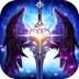 命运之刃争霸天下 V3.3.180513 iOS版