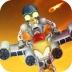 战机大战僵尸 V1.0 iOS版