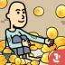 乞丐挣钱比你快 V1.0 苹果版