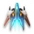 Phoenix2 V4.4.1 iOS版