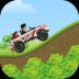 登山拉力赛车 V1.4.7 安卓版