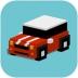 像素公路狂飙 V1.2.6安卓版