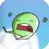 乘着气球去冒险 V1.0.3 苹果版