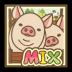 养猪场MIX安卓最新版 V4.5.5安卓版