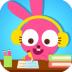 泡泡兔梦幻小镇 V1.0.6 iOS版
