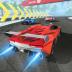 极限赛车大师 V1.1安卓版