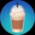 放置咖啡店 V1.0 苹果版