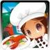 开心餐厅 V1.1.1 安卓版
