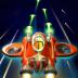 太阳战队 V0.3 苹果版