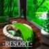 度假酒店3上帝的森林 V0.1 安卓版