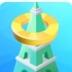 圆环幻想3D V1.0.5安卓版