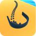 海滩清洁 V1.0 苹果版