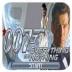 詹姆斯邦德007:谁与争锋