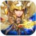 圣光与荣耀 V1.0 苹果版