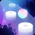 音跃球球2 V1.0 安卓版