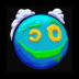 行星生命 V1.0 安卓版