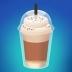 放置咖啡店 V1.0.226 苹果版