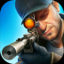 狙击行动代号猎鹰破解版 V2.2.0.1 安卓版