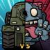 疯暴坦克 v1.00.16 安卓版