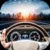 城市开车模拟器 V3.0.5 安卓版