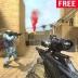 现代狙击射手 V1.3安卓版