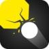 圆球撞击 V0.5.1 安卓版