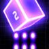 霓虹方块安卓版 V1.0安卓版