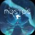 故土(Nostos) V1.0 iOS版