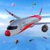 飞机模拟器 V2.87 安卓版