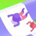 水上乐园滑行大作战 V1.0.2 安卓版