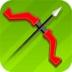 弓箭传说IOS版 V1.0 苹果版