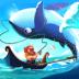 Fisherman Go V1.0.1.1001安卓版