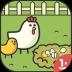 一群小辣鸡 V1.0.0 苹果版