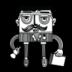 愚蠢的桑切斯 V1.11.0 安卓版