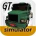 巴西卡车模拟 V1.13苹果版