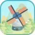 荒漠乐园 V1.1.9 iOS版