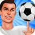 龙头足球联盟模拟器 V1.0 苹果版