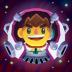 太空怪物作战 V1.30.0 安卓版